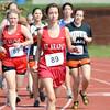 Alumni_XC_Race-5087