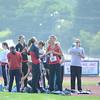 Alumni_XC_Race-5043