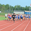 Alumni_XC_Race-5063