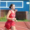Alumni_XC_Race-5081