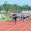 Alumni_XC_Race-5064