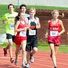 Alumni_XC_Race-5077