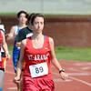 Alumni_XC_Race-5088
