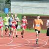 Alumni_XC_Race-5076