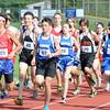 Alumni_XC_Race-5065