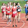 Alumni_XC_Race-5085