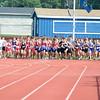 Alumni_XC_Race-5052