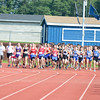Alumni_XC_Race-5057