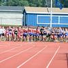 Alumni_XC_Race-5053