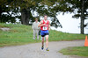 MTA_XC_CrystalSprings-0565