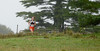 MTA_XC_CrystalSprings-0140