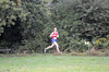 MTA_XC_CrystalSprings-0513