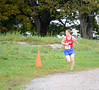 MTA_XC_CrystalSprings-0516