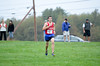 MTA_XC_CrystalSprings-0596