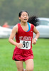 MTA_XC_CrystalSprings-0333