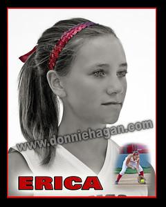 erica21