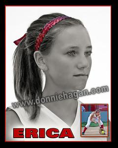 erica22
