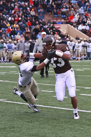 2011 JCA Playoff Game 4-374
