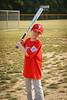 Dwight Baseball 6-9-11-1