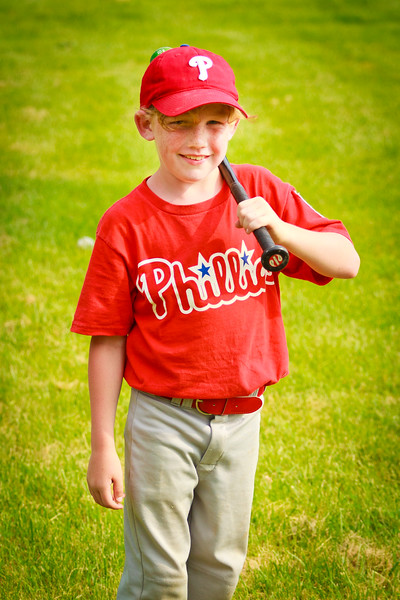 2011 Lebanon Phillies Individual Pictures-4