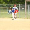 Dwight Baseball 5-22-11-4
