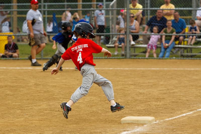 Dwight Baseball 5-22-11-60