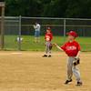 Dwight Baseball 5-22-11-64