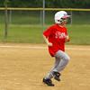 Dwight Baseball 5-22-11-40