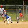 Dwight Baseball 5-22-11-14
