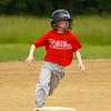 Dwight Baseball 5-22-11-59