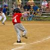 Dwight Baseball 5-22-11-61