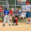 Dwight Baseball 5-22-11-19