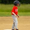 Dwight Baseball 5-22-11-30