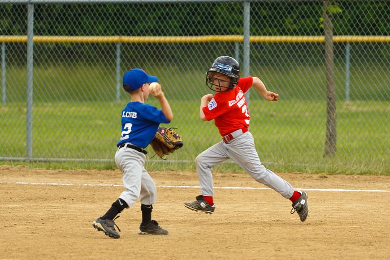 Dwight Baseball 5-22-11-48