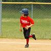 Dwight Baseball 5-22-11-8