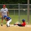 Dwight Baseball 5-22-11-50