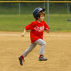 Dwight Baseball 5-22-11-38