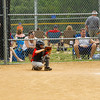 Dwight Baseball 5-22-11-62
