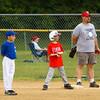 Dwight Baseball 5-22-11-37