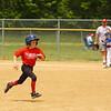 Dwight Baseball 5-22-11-13