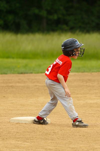 Dwight Baseball 5-22-11-53
