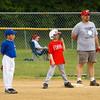 Dwight Baseball 5-22-11-36
