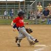 Dwight Baseball 5-22-11-34