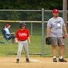 Dwight Baseball 5-22-11-29