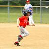 Dwight Baseball 5-22-11-9