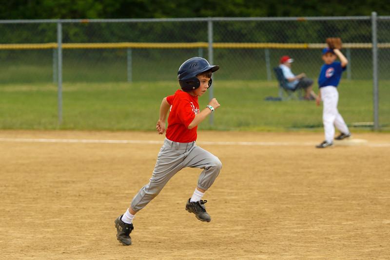Dwight Baseball 5-22-11-56