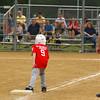 Dwight Baseball 5-22-11-42
