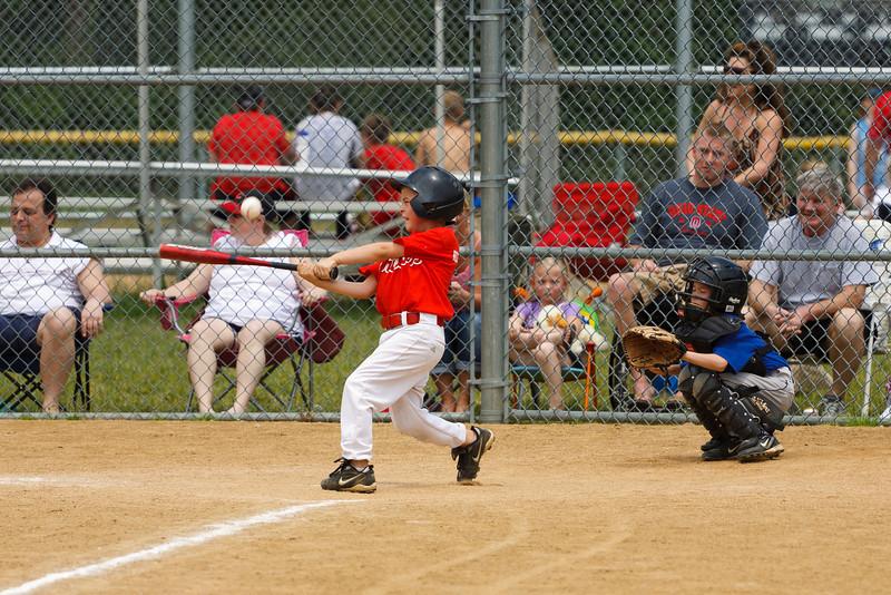 Dwight Baseball 5-22-11-2