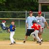 Dwight Baseball 5-22-11-26