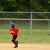 Dwight Baseball 5-22-11-7